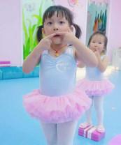 Children's performance clothes Sky blue + Pink female 110cm,120cm,130cm,140cm,150cm,160cm Wuyue Class A They're 13, 12, 12, 12, 12, 12, 12, 12, 12, 12, 12, 12, 12, 12, 12, 12, 12, 12, 12, 12, 12, 12, 12, 12, 12, 12, 12, 12, 12, 12, 12, 12, 12, 12, 12, 12, 12, 12, 12, 12, 12, 12