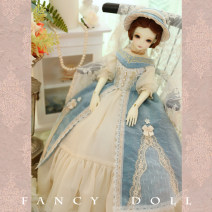 BJD doll zone Dress 1/3 Over 14 years old goods in stock Four points / MSD, three points and 60cm yeluoli, SD10, RL giant baby (other ask customer service), 62 big girls, do not sell dolls, non quality problems do not return, MDD (default m chest), blue has changed color!!