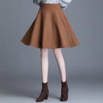 Cosplay women's wear jacket goods in stock Over 14 years old comic a two-character surname Please fill in L