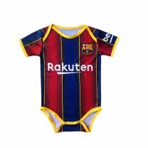 Football clothes children N98 Short sleeve football suit