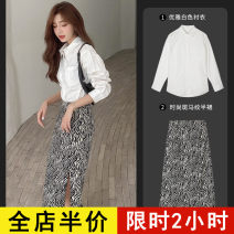 Fashion suit Spring 2021 S [tmall quality spot quick delivery] m [tmall quality spot quick delivery] l [tmall quality spot quick delivery] XL [tmall quality spot quick delivery] 2XL [tmall quality spot quick delivery] 3XL [tmall quality spot quick delivery] 4XL [tmall quality spot quick delivery]