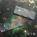 Other DIY accessories Other accessories other RMB 20-24.99 brand new