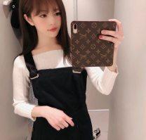 Dress Spring of 2019 Black, ivory, beige 0, 1 D6 top