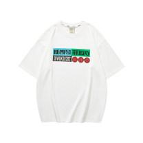 Sports T-shirt SKECHERS / SKECHERS