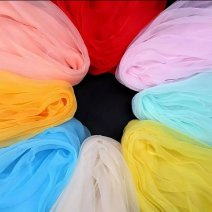 Scarf / silk scarf / Shawl Chiffon summer female Shawl Chinese style rectangle Solid color other PD