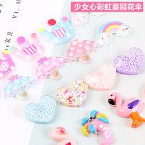 Other DIY accessories Other accessories other 0.01-0.99 yuan Pretty nini