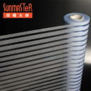Ceramic tile / glass paste Others large rice other Sunmaster / sunscreen master SW abrasive bar other