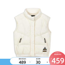 Sports down jacket SKECHERS / SKECHERS female S (adult) m (adult) l (adult) XL (adult) XXL (adult) have more cash than can be accounted for Duck down 65% 100g (including) - 150g (excluding) Winter 2020 stand collar zipper Sports & Leisure Sports life other yes