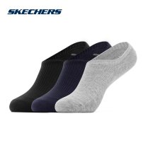 Sports socks SKECHERS / SKECHERS woman Boat socks Autumn 2020 yes