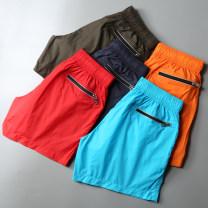 Beach pants S,M,L,XL,XXL,XXXL male