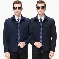 Other outdoor clothing Oana  male 170,175,180,185,190 Dark blue, dark blue 501-1000 yuan