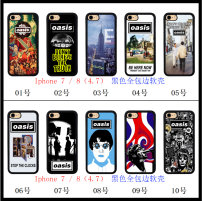 Mobile phone cover / case [i7 / I8 (4.7 small screen) is universal] other models enter & quot; stores & quot; to find & quot; Classification & quot; Europe and America [i7 / I8 (4.7 small screen) is universal] other models enter & quot; stores & quot; to find & quot; Classification & quot;