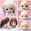 BJD doll zone a doll 1/12 Over 8 years old goods in stock