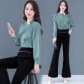 Fashion suit Spring 2021 M,L,XL,XXL,XXXL Blue jacket + black pants [suit], purple jacket + black pants [suit], off white jacket + lake green pants [suit], off white jacket + Navy Pants [suit] 708#