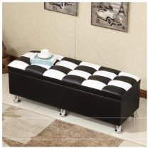 sofa Simple and modern Jiangsu Province Other Pack up yes yes Provide installation instructions
