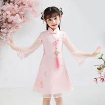 cheongsam 100,110,120,130,140,150,160 Other 100% Other / other Three months, 12 months