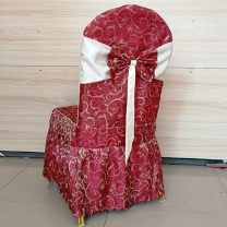 Seat cover D76 Other