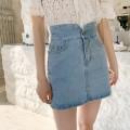 skirt Summer 2020 S,M,L,XL Picture color