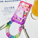 Mobile phone cover / case Other / other Cartoon Huawei / Huawei Protective shell TPU