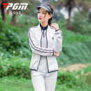 Golf apparel XS,S,M,L,XL female other Long sleeve T-shirt YF231