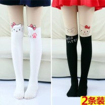 Children's socks (0-16 years old) Pantyhose Increase (suggest 136-153cm) big size (suggest 115-135cm) small size (suggest 95-115cm) beat 2 groups, reduce 3 yuan OOLITEFISH spring and autumn female other Other 100.00% M Summer of 2019