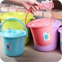 bucket Plastic no