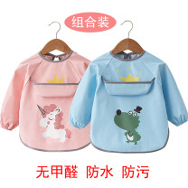 Reverse dressing yes 14 [suggest 6-12 months] 15 [suggest 1-2 years] 16 [2-4 years] Cartoon animation Happy rabbit other HLTJL88888 Autumn 2020 12 months, 6 months, 9 months, 18 months, 2 years, 3 years, 4 years