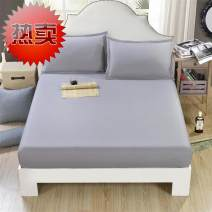 Bed cover Fitted sheet 120x200, fitted sheet 150x200, fitted sheet 180x200, fitted sheet 120x200 with 2 pillowcases, fitted sheet 150x200 with 2 pillowcases, fitted sheet 180x200 with 2 pillowcases Plants and flowers Other / other Acetate fiber