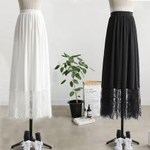 National costume / stage costume Spring 2020 The skirt length is 80cm, 85CM, 90cm, 95cm, 100cm and 105cm Other / other polyester fiber