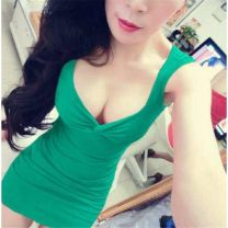 Dress Winter of 2018 White, red, green, yellow, black One size fits all elastic fashion products Miniskirt Other / other backless