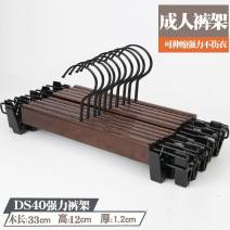 coat hanger 10, 20, 30 other Other / other M72759 public forty-four point five no Chinese Mainland Zhejiang Province Hangzhou