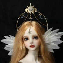 BJD doll zone jewelry other Over 14 years old Customized
