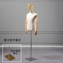Fashion model Hebei Province Other / other Plastic Simple and modern K-009 fold Official standard ABS