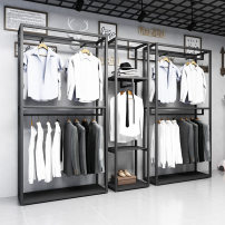 Clothing display rack clothing other Type * undetermined Home nest furniture Official standard