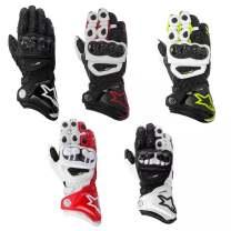 Knight gloves kodaskin M,L,XL,2XL