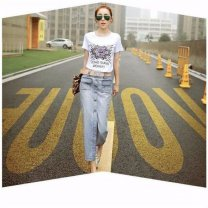 Quick drying T-shirt female one hundred and forty-eight Other / other 101-200 yuan S,M,L,XL,2XL,3XL Spring 2020