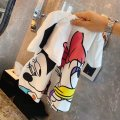 Quick drying T-shirt male Other / other 51-100 yuan Short sleeve