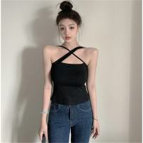 Quick drying pants female Tag price 1 Under 50 yuan M White spring and summer, black spring and summer, plush thickened white, plush thickened black Article No.1 XL,S,M,L,XXL Winter 2020 China