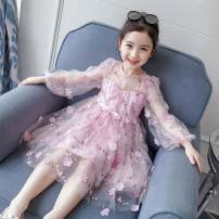 Quick drying suit 51-100 yuan 1 ℃ only - III / degree unique - I children