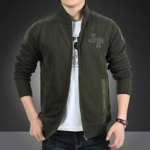 Sports jacket / jacket Other / other male See description See description Autumn 2020 stand collar