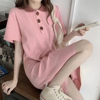 Multi piece set Pink m pink l pink XL Black m black l Black XL other Jiao Mo Yan