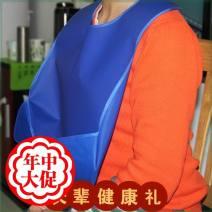 Rice bag / water towel newborn Soft plastic Other / other Dark purple, transparent, PEVA duckling (above belly) - jyq, PEVA Panda (above belly) - DUT, PEVA dark blue m (above belly) - TK, PEVA dark blue l (above legs) - pjun MW5J30