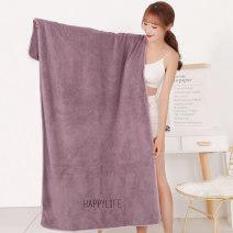 Bath towel Others 450g