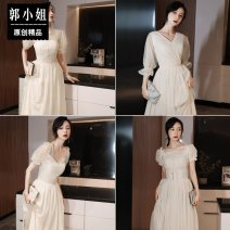 Outdoor casual clothes Tagkita / she and others female one hundred and thirty-two point four zero 51-100 yuan XS,S,M,L,XL,XXL other Summer 2021 Short sleeve summer routine Urban outdoor other