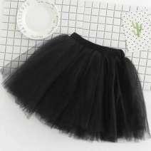 skirt 120 (35-38 kg), 110 (30-35 kg), 130 (38-42 kg), 100 (26-30 kg), 90 (20-25 kg) Gray, black, white, pink Other / other female Other 100% Solid color C9BFC2DB