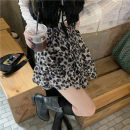 Cosplay women's wear Over 14 years old goods in stock jacket comic Lace shirt, suspender, leopard skirt One size fits all