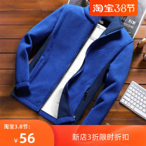 Cosplay men's wear Other men's wear goods in stock Other Over 14 years old comic M,L,XL