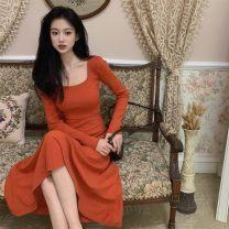 Cosplay women's wear Other women's wear goods in stock Over 14 years old Black, orange comic Average size