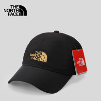 Hat polyester fiber Adjustable Baseball cap Spring summer autumn currency leisure time Middle aged youth dome Wide eaves 15-19 years old 20-24 years old 25-29 years old 30-34 years old Embroidery Hemming Spring 2021 no