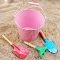 Water / sand toys Sand tools Other / other 6 years old Chinese Mainland Type * undetermined other TB594651462339